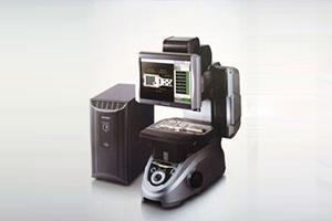 画像測定器IM-6225
